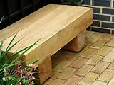 DIY Wood Design: Ideas Interior simple wood bench plans