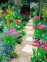 Home garden path | Nest ideas & favorites | Pinterest