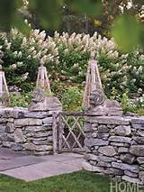 , Gates Ideas, Beautiful Gates, Garden Gates, Gardens Wall, Gardens ...
