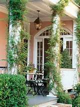 Secret Garden - MyHomeIdeas.com