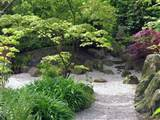 small japanese garden designs onhomes org