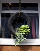 30 Amazing Ideas to Reuse and Recycle Old Car Tires, Creative Recycled ...