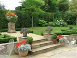 perfect home garden design 900 x 678 690 kb jpeg