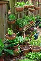 garden-ideas-fence-garden-clean-easy-garden-fountain-ideas-easy-garden ...