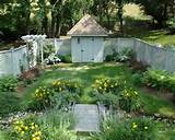 remodel decor and ideas garden ideas small yard secret gardens