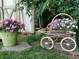 repurposed-rustic-reused-reclaimed-stuff-container-gardening-gardening ...