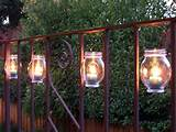 20 inspiring outdoor lighting diy ideas world inside pictures