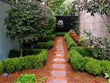 http://www.landscapingnetwork.com/pictures/backyard-landscaping_1/L1M ...