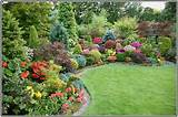 designs amusing garden ideas pictures of small rock gardens outdoor