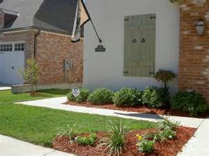 Small Front Yard Landscaping Ideas Small Front Yard Landscaping Ideas ...