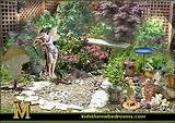 ... garden+design+ideas-fairy+gardens-minitature+fairy+garden+design+ideas