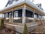 wrap around porches terrace style house wrap around porches wrap