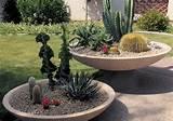 Concrete Landscape Planters | Outdoor Concrete Planters | Design Cast ...