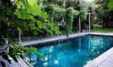 garden-with-swimming-pool-in-backyard-design - FelmiAtika.com