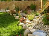 ... / Low Water Landscape ideas | Landscaping / Gardening | Pin