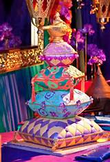 ... cake, Indian/Asian style | cakes | Pinterest | Wedding cakes, Events