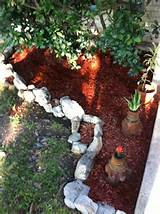 cheap custom landscaping