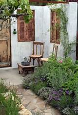 garden picture gallery country garden ideas country garden ideas ehow