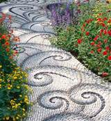 gravel-walkway-ideas2