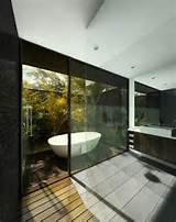 bathroom designs pictures ideas interiors inspiration designs