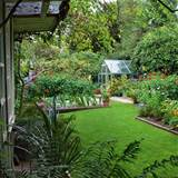 small cottage garden design uk Landscaping Ideas