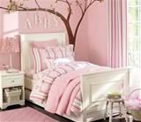 Combinaciones de colores para cuartos de niñas : PintoMiCasa.com