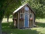 portfolio of shed designs fine gardening