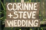 ... Signs Ideas, Wedding Ideas, Diy Outdoor, Cute Wedding Signs, Ideas Diy