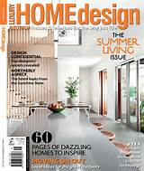 home and garden magazine homes and gardens uk magazines for home and g