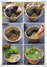 cool and creative ideas 15 image | Gardening | Pinterest
