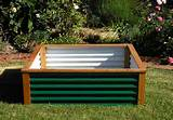 raised bed garden plans raised bed garden plans home