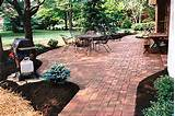 Quick Easy Landscaping Ideas
