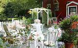 ... party venue to be your garden. Read the Garden party ideas below and
