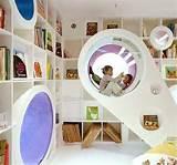 Organizing Kids Room| Kid Room Organization Tips| Organizing Toys And ...