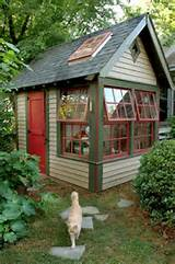 can a garden shed be a design classic gardens landscaping core