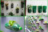 Simple Planters To DIY Gardens | So Creative Things | Creative DIY ...