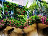 small garden ideas beautiful renovations for patio or balcony