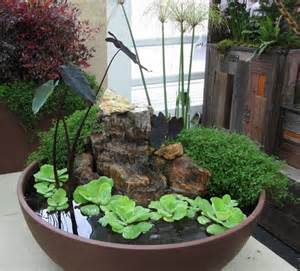 container gardening archives page 3 of 144 home inspirations