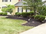 Tags:  Landscaping ideas for front of house Simple landscaping ideas ...