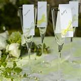 Make pretty place cards | Garden party ideas | Outdoor dining | Garden ...