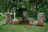 ... memorial small front garden ideas memorial small front garden ideas