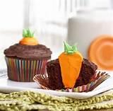 http://www.wilton.com/bunnys-carrot-garden-easter-cupcakes/WLPROJ-7247 ...