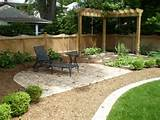 ... Pergola on Pinterest | Pergolas, Pergola Ideas and Curved Pergola