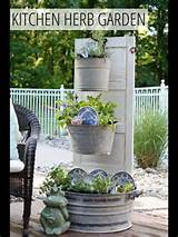 wanna herb garden ideas pinterest