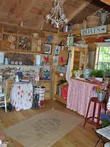 ... Shed Garden Shed Design, Pictures, Remodel, Decor and Ideas - page 6
