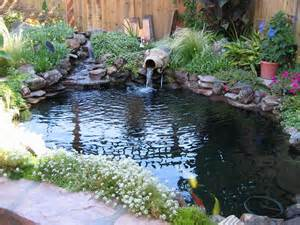 Waterfall Ideas??-pond3.jpg