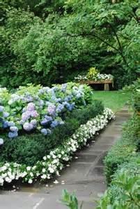 fotos de jardines y plantas espectaculares jard n y terrazas