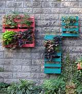 64 creative ways to recycle a pallet 01