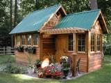 garden shed designs exactly where to obtain free lean to shed plans