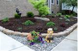 virginia beach landscaping ideas fun virginia beach landscaping